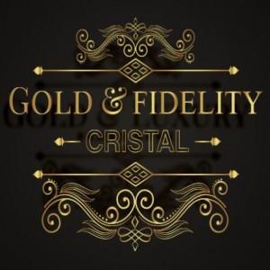 Promoción Descuentos y promociones con Cristal Gold Fidelity. ¡Solicítala ya, es gratuita! en Cines Cristal de Lugo